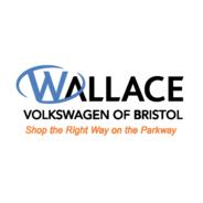 Wallace Volkswagen of Bristol