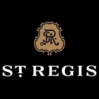 The St. Regis Washington, D.C.
