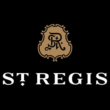 St. Regis Residence Club New York