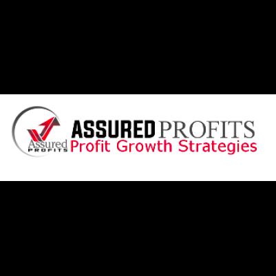 Assured Profits, Inc. - Pasadena, CA 91107 - (626)340-0006 | ShowMeLocal.com