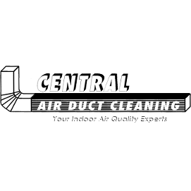 Central Air Duct Cleaning