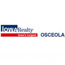 Iowa Realty - Osceola