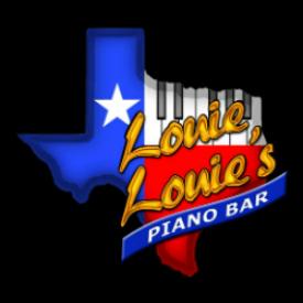 Louie Louie's Dueling Piano Bar