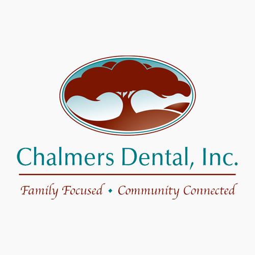 Chalmers Dental, Inc.