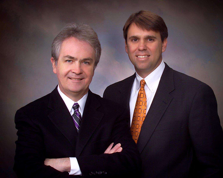North Mississippi Orthodontic Associates Pa image 3