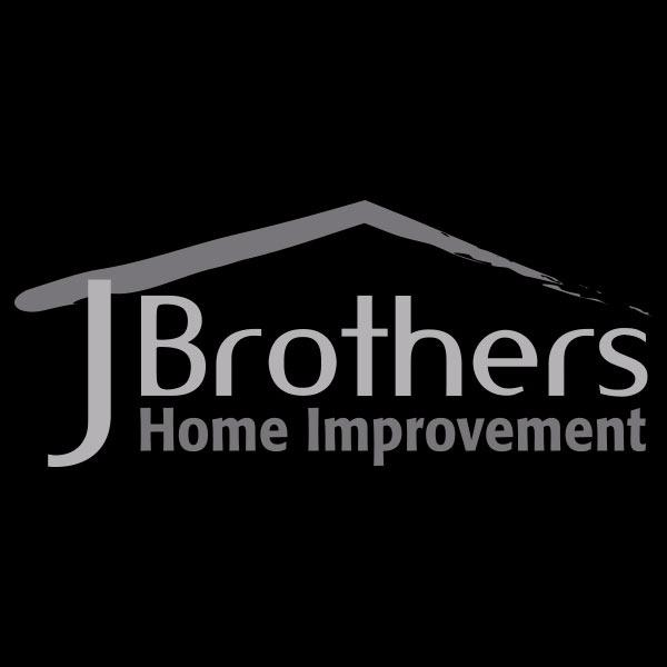 J Brothers Home Improvement Inc.