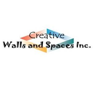 Chicago Painters - Creative Walls & Spaces