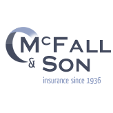 McFall & Son Agency, Inc.
