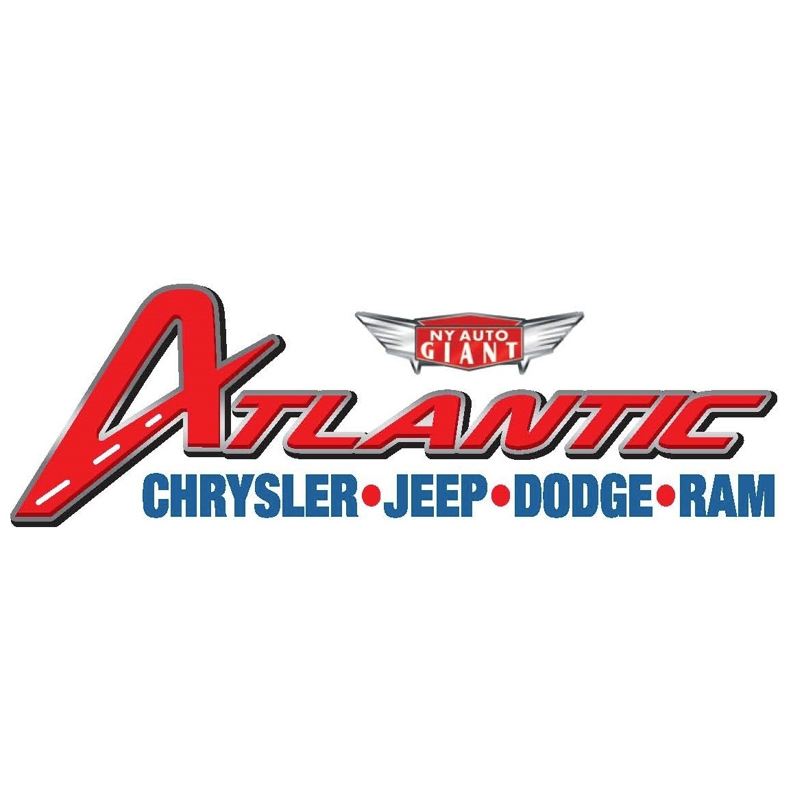 Atlantic chrysler dodge jeep ram - Hotels Nearby