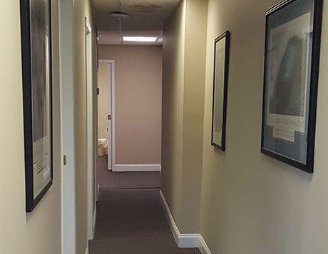 South Shore Spinal Care: Glenn Rosenberg, DC. PC. image 3