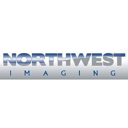 Northwest Imaging
