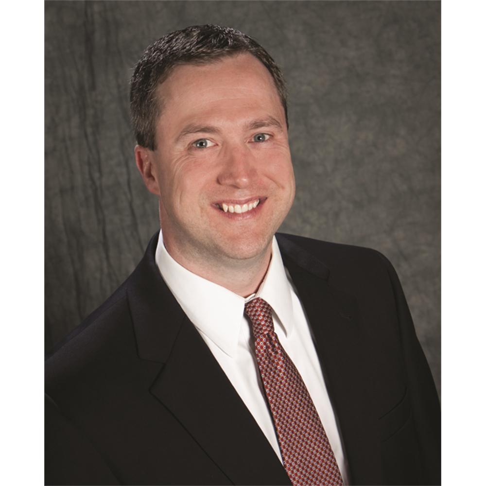 Rob Stewart - State Farm Insurance Agent image 0