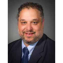Andrew Douglas Rogove, MD