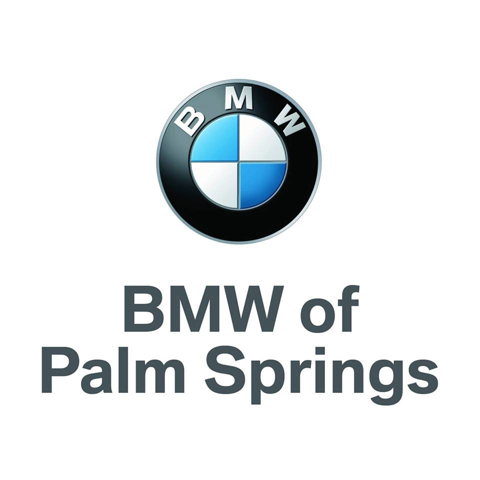 BMW of Palm Springs