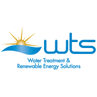 WTS Water Treatment & Renewable Energy Solutions