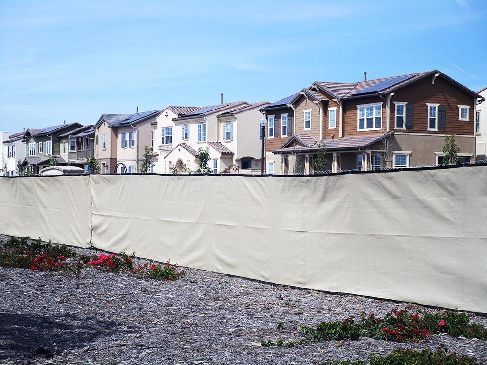 Fence Factory Rentals - Fresno image 30