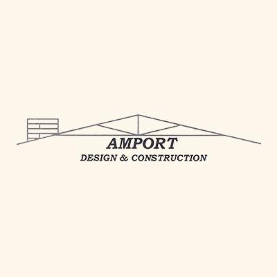 AMPORT Design & Construction
