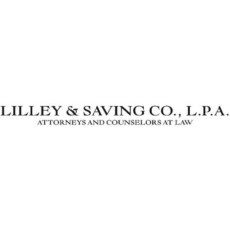 Lilley &Saving Co., L.P.A.