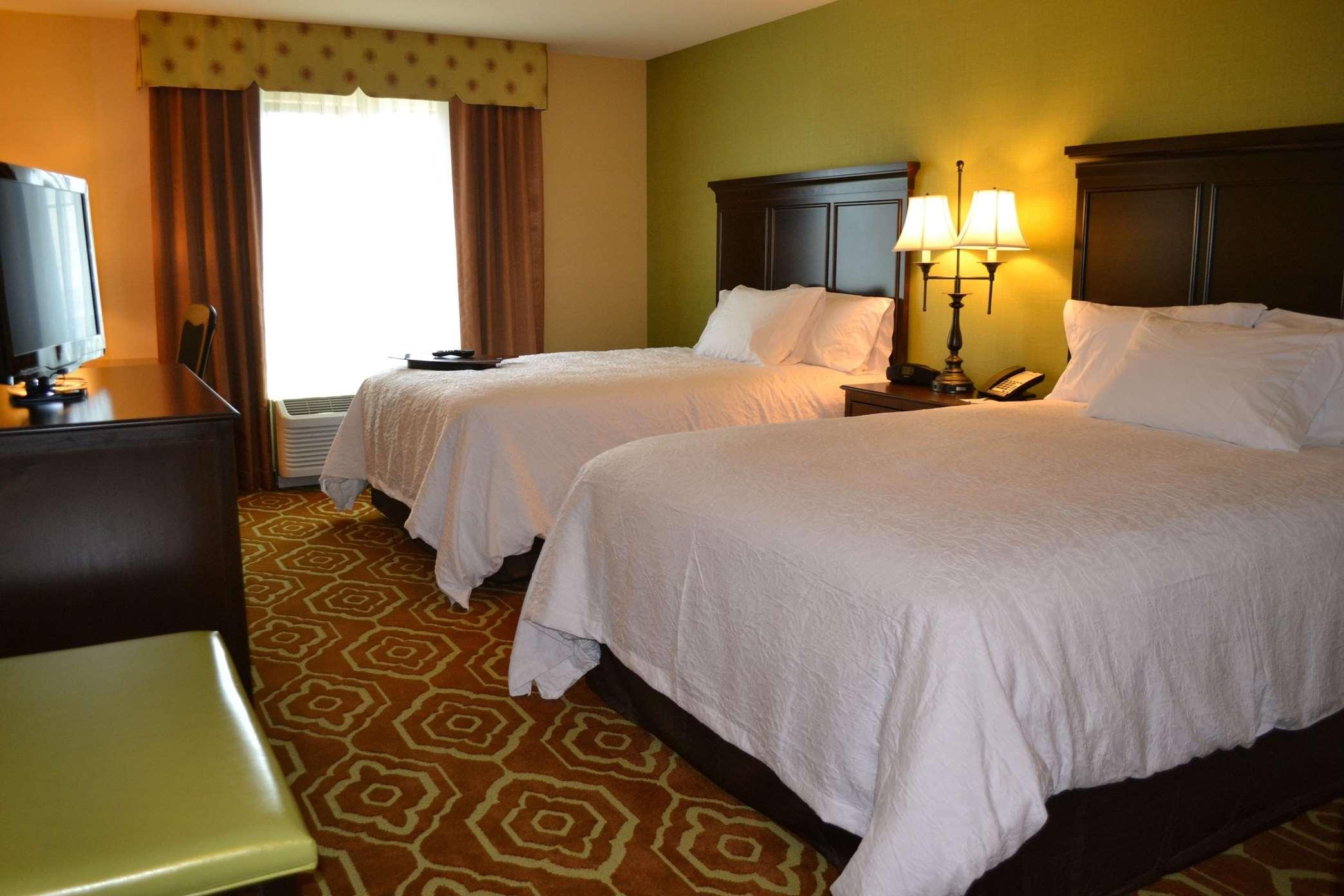 Hampton Inn & Suites San Luis Obispo image 12