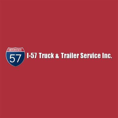 I-57 Truck & Trailer Service Inc.