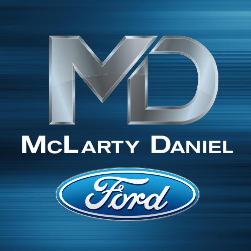 McLarty Daniel Ford Lincoln