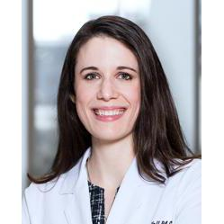 Image For Dr. Audrey  Frazer-Hall