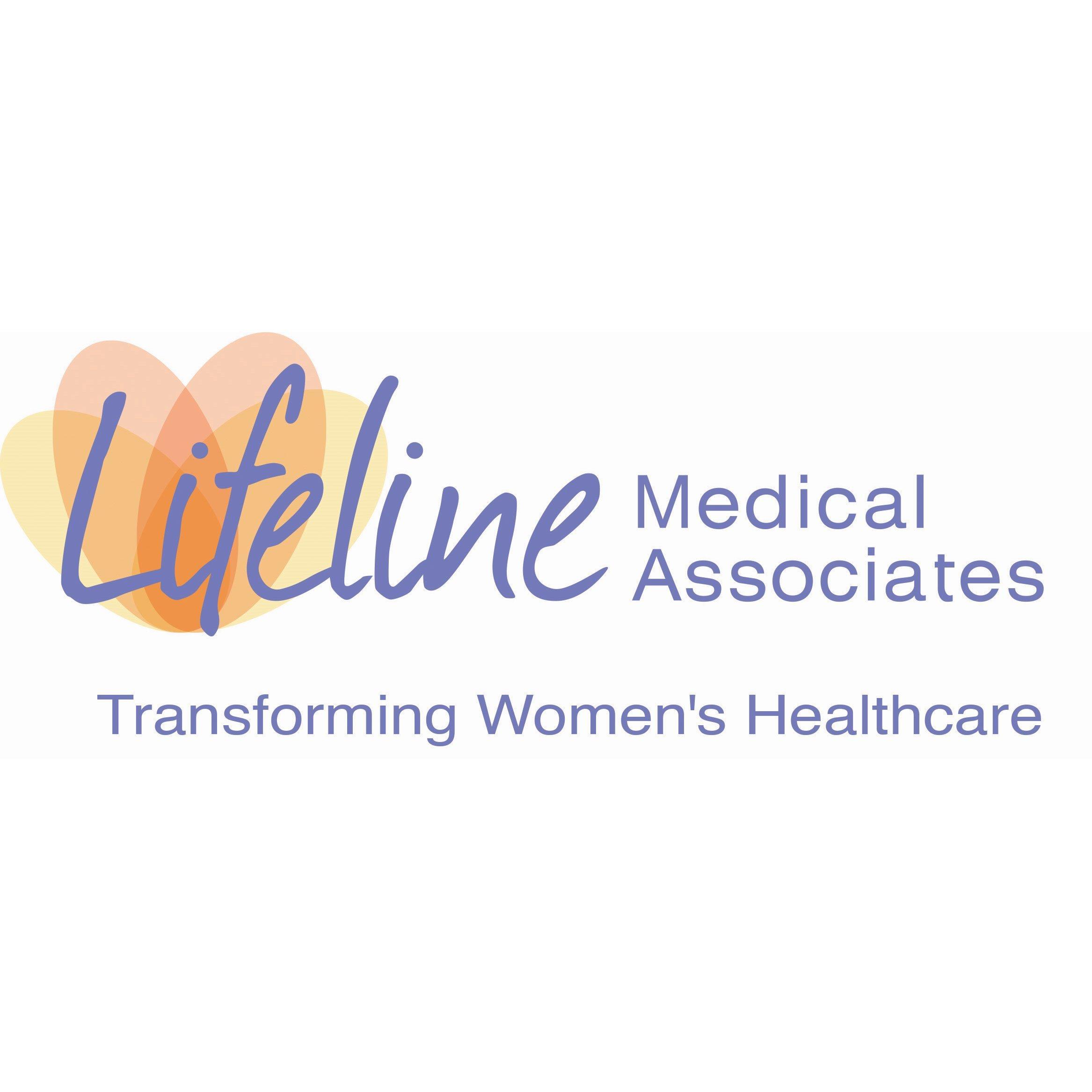 The Center for Women's Health