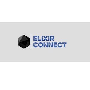 Elixir Connect LLC