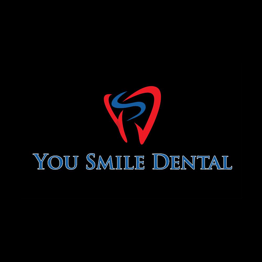You Smile Dental image 10