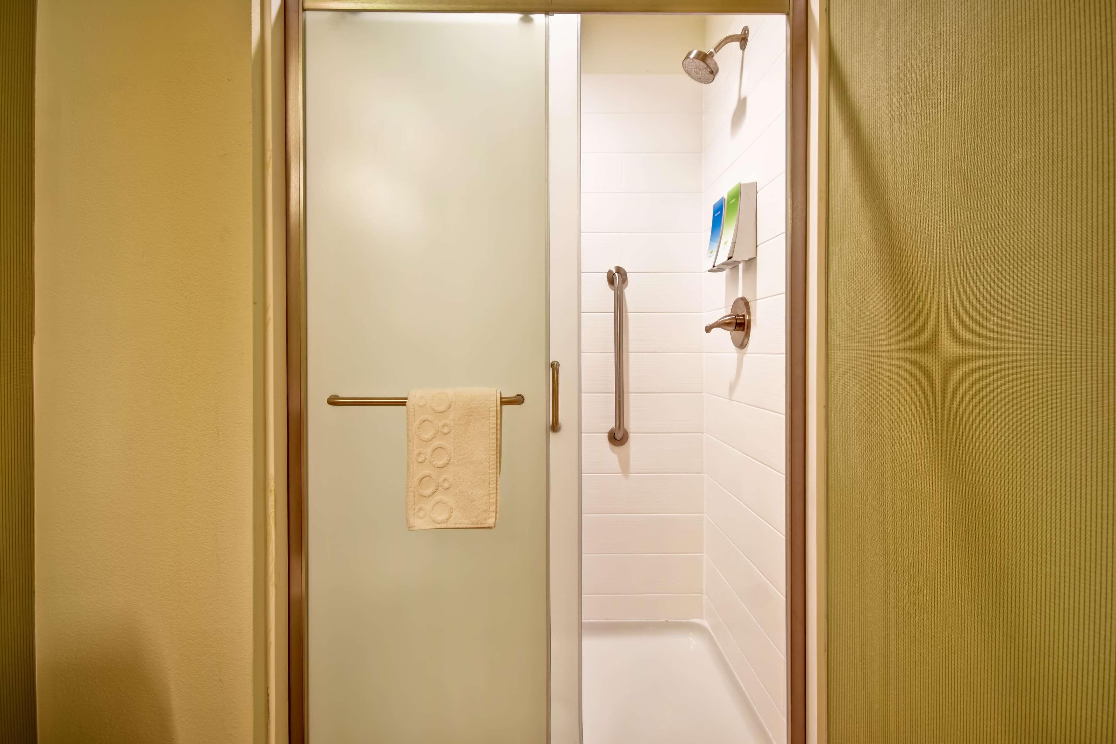 Home2 Suites by Hilton Smyrna Nashville image 30