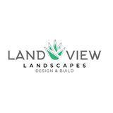 Land View Landscapes