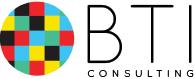 BTI Consulting