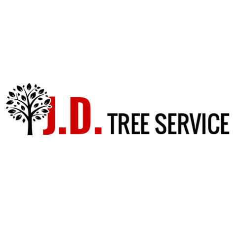 Landscaping Services Businesses In Oh Credibility Com