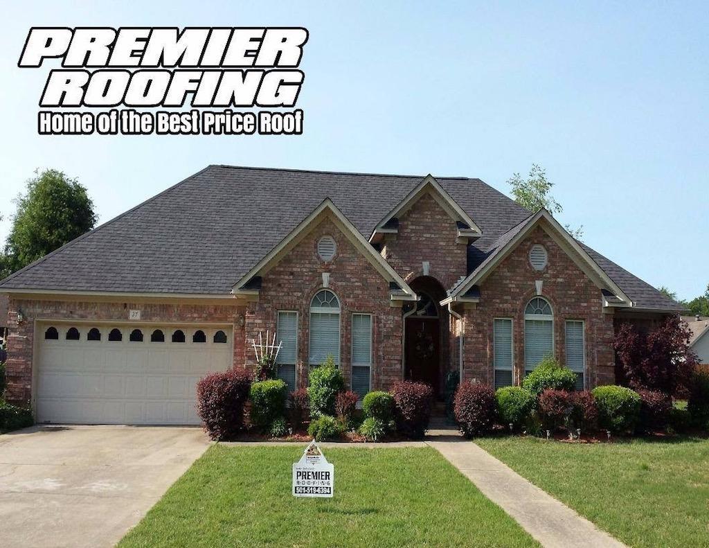 Premier Roofing, LLC image 13