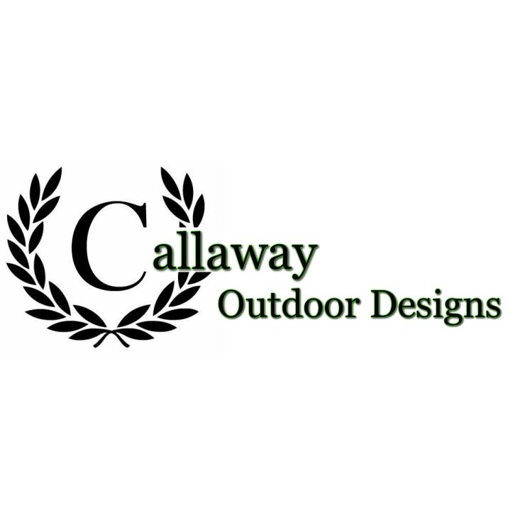 Callaway Outdoor Designs