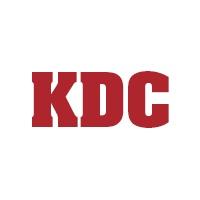 Keyser Drilling Company LLC