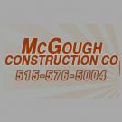 McGough Inc.