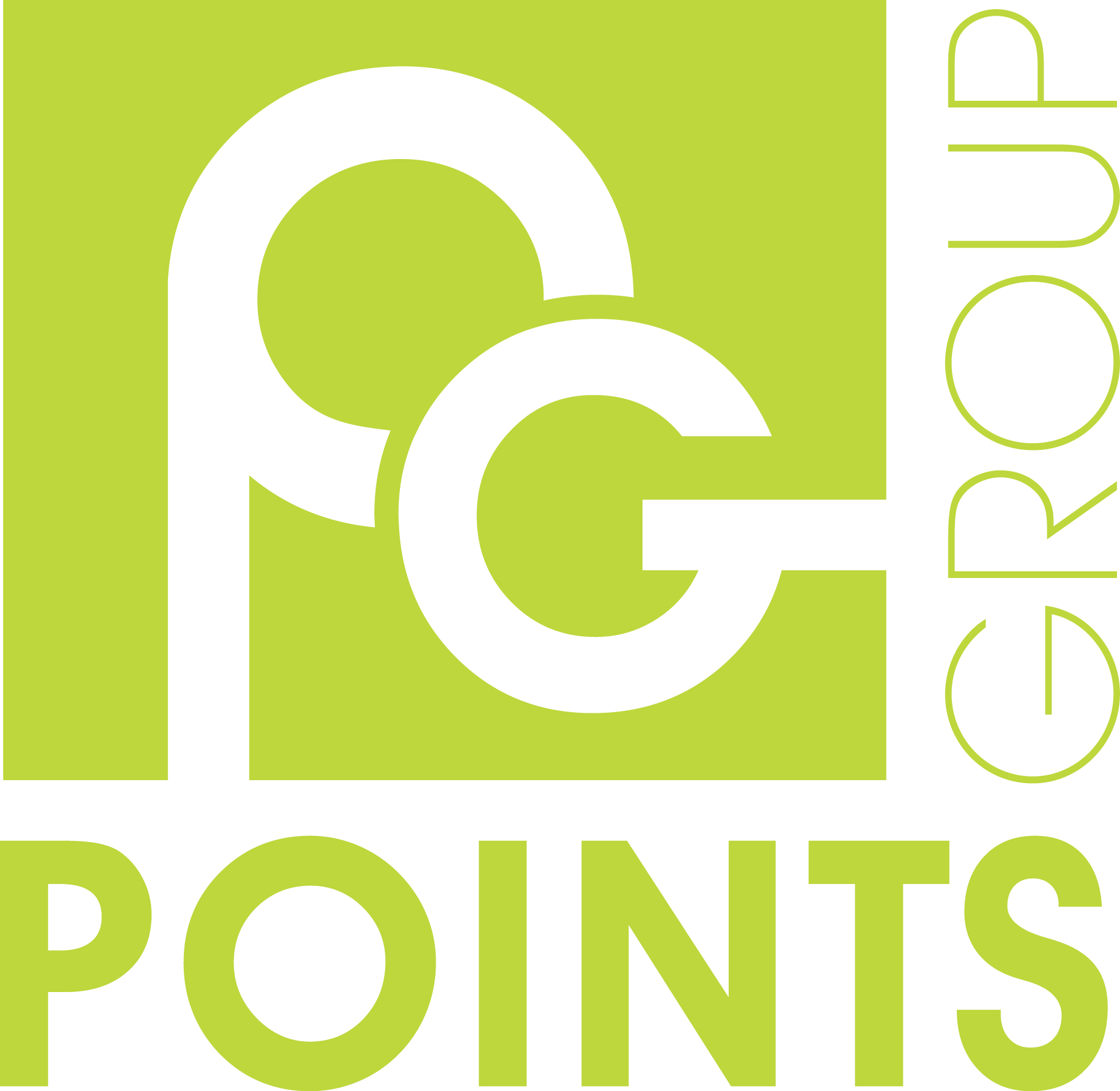 Points Group