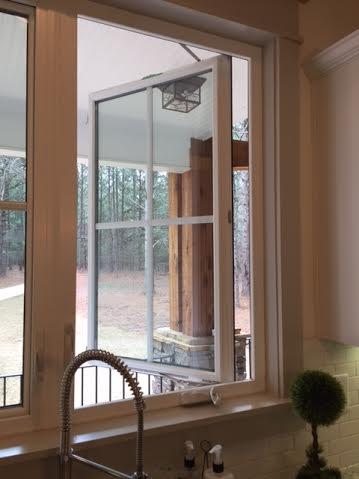 The Window Source of Atlanta image 3