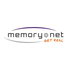 Global Memory Procurement Corp.