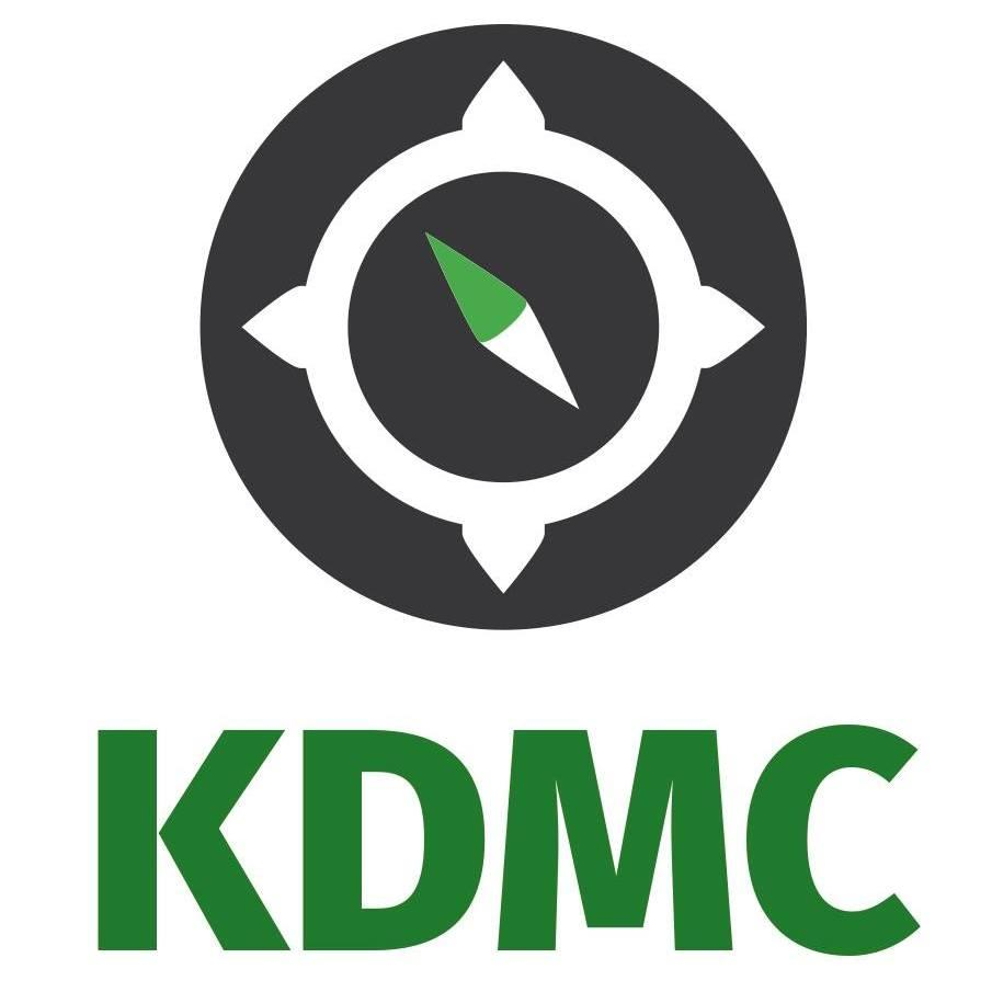 Kaufer DMC