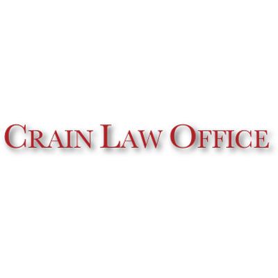 Crain Law Office