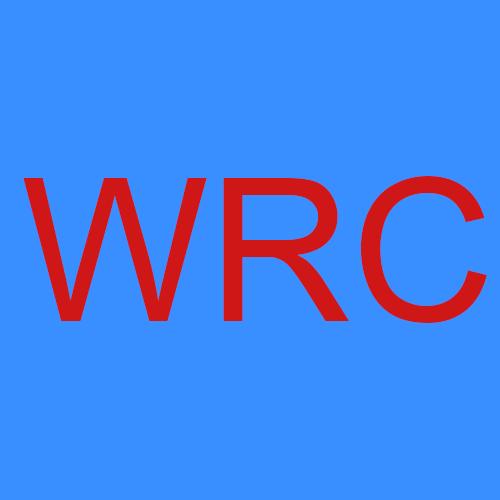 Wohletz Roofing & Construction image 0