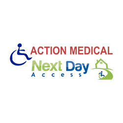 Action Medical / Next Day Access