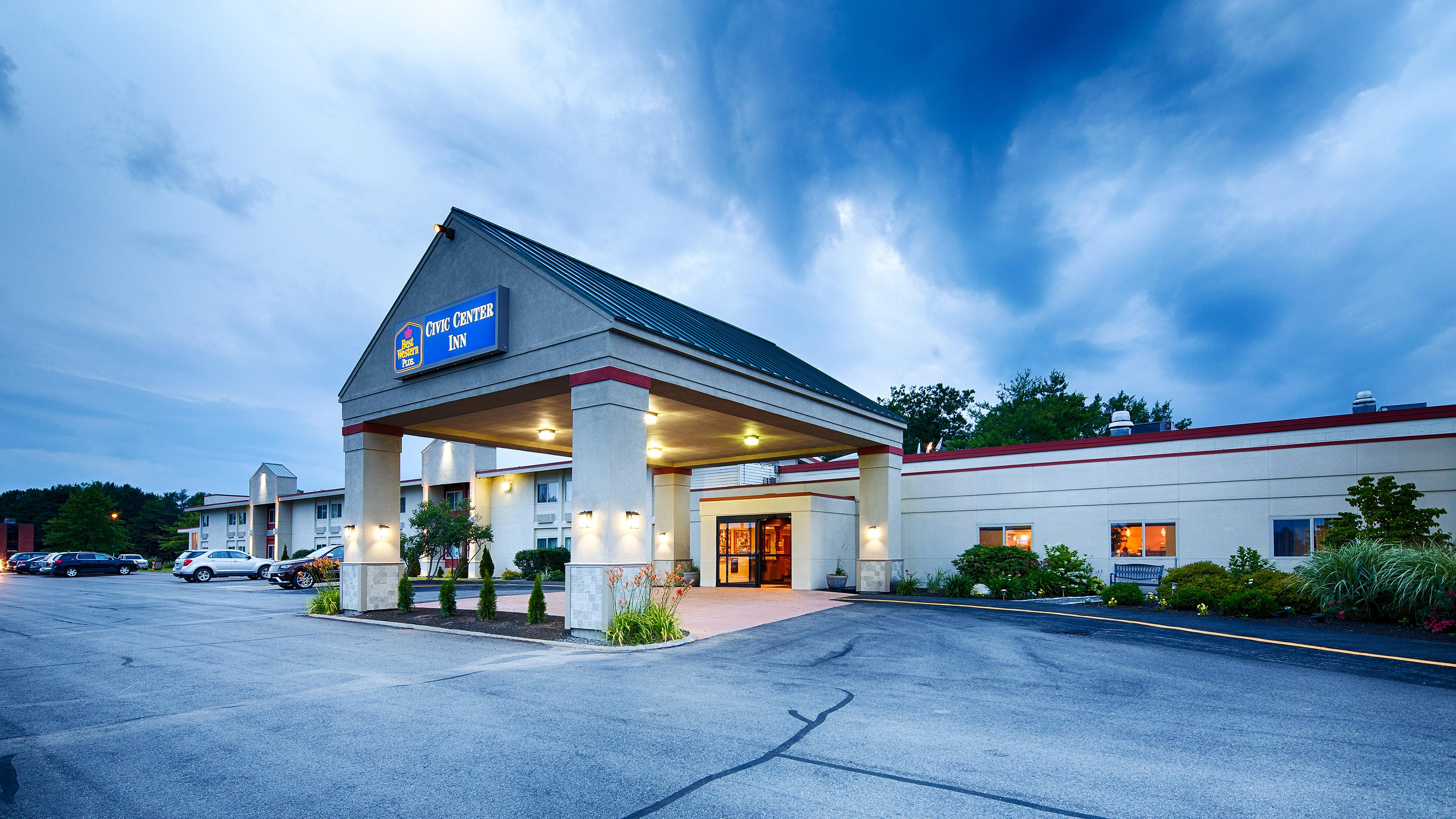 Coupons for hotels near me