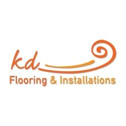 K D Flooring Installations