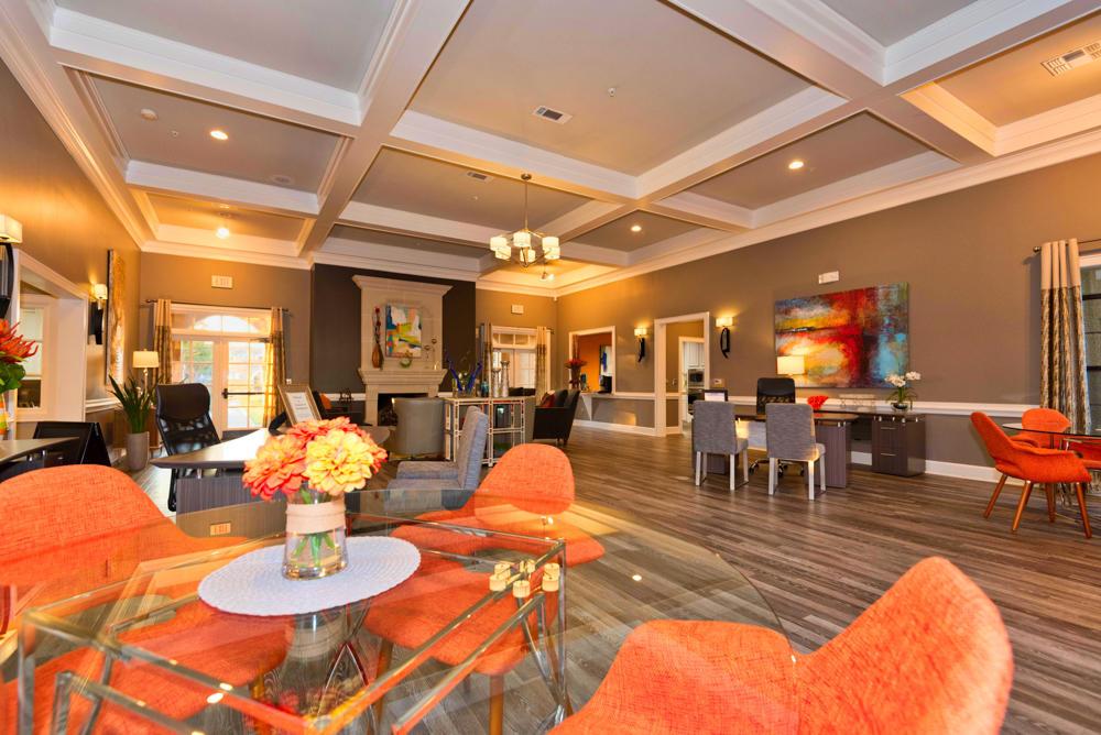 Estancia at Morningstar Apartments image 13
