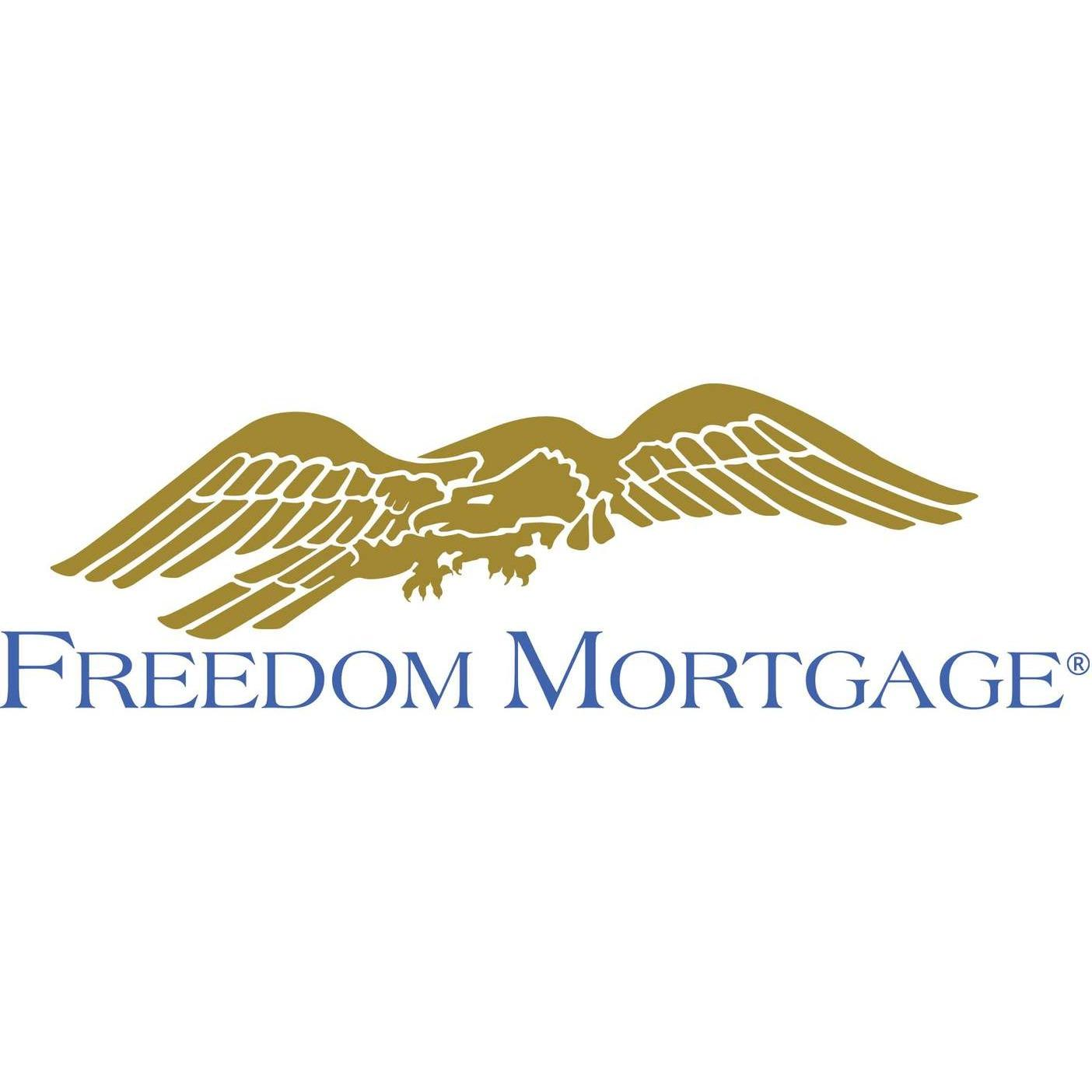 Roberta Smith - Freedom Mortgage Corporation image 1