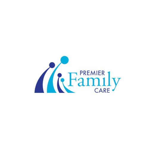 Premier Family Care LLC image 0
