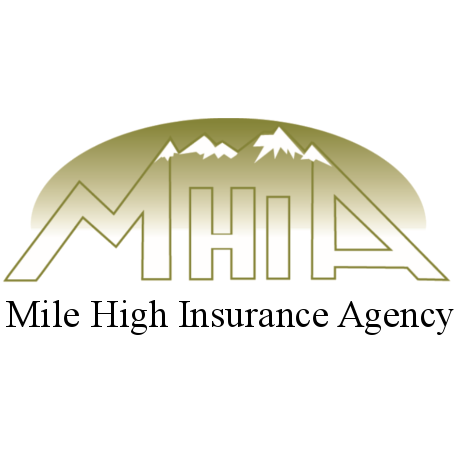 Mile High Insurance Agency image 4
